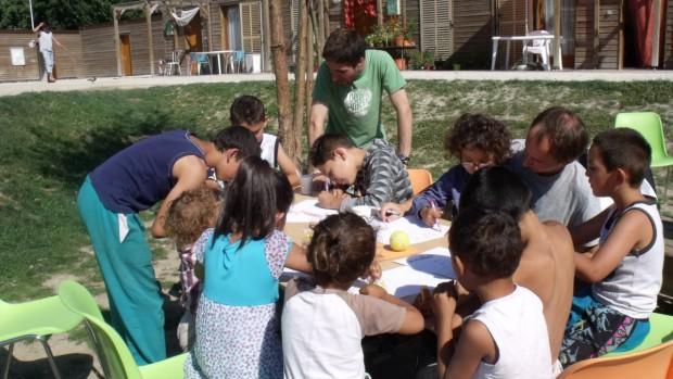 vacances_solidaires_roms