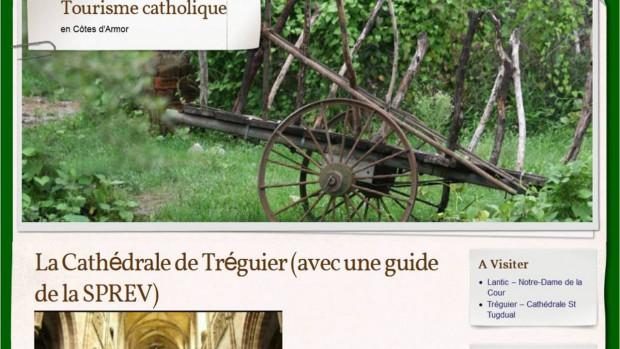 capture-ecran-site-tourisme22