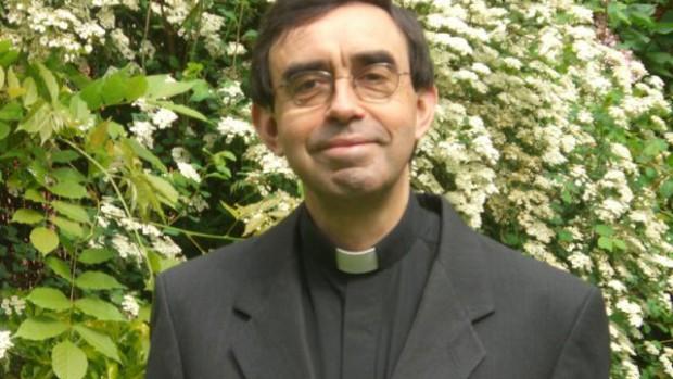 Castet Alain - Luçon