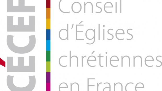 Logo du CECEF