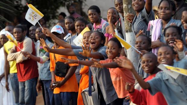 Site de rencontres du cameroun