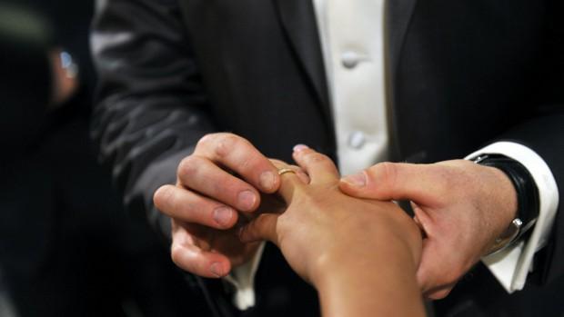15 juin 2012 mariage de judith et xavier - Preparation Au Mariage Eglise