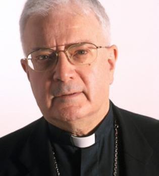 Raffin Pierre - Metz