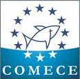 comece1