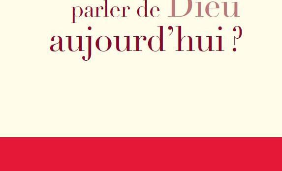 fabrice hadjadj prix spiritualit s d 39 aujourd 39 hui 2013 glise catholique en france. Black Bedroom Furniture Sets. Home Design Ideas