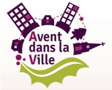 logo_avent_dans_la_ville