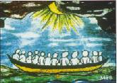 2 février : Présentation de JESUS au Temple 1477749224