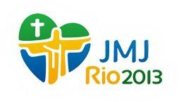 logo_jmj_rio_2013