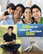 semaine_missionnaire_2010