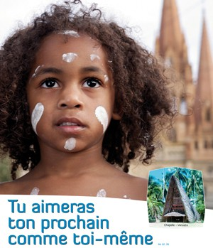 semaine_missionnaire_mondiale_2011