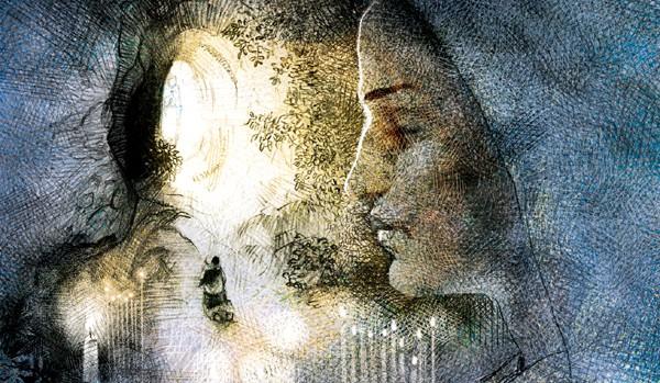 Bernadette Soubirous 1844-1879