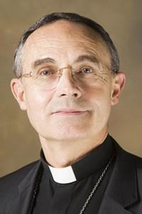 Site de rencontre belge catholique