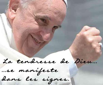 Michel blogue/C'est l'amour que je veux et non les sacrifices. » (Osée 6, 6) 3721279012