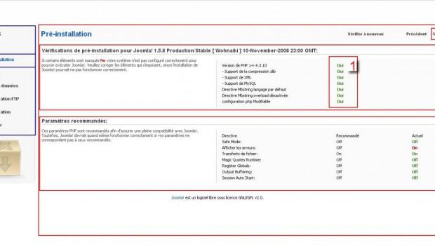 procedure_joomla 3a