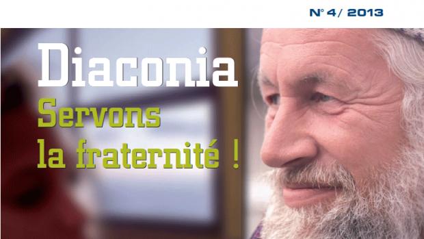 couv_DE_diaconia_2013