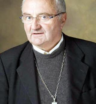 Mouïsse Michel - Périgueux Sarlat