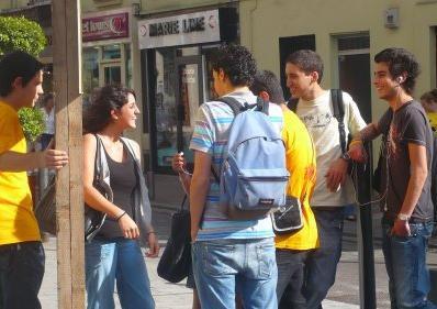 Adveniat_jeunes_Enghien_evangelisation_mission