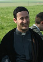 Amer Awad
