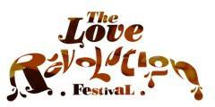 Festival Anuncio