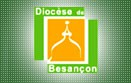 logo Besançon