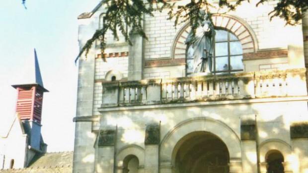 chapelle_joseph_laval