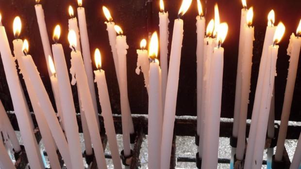 2 février : fête de la Présentation de JESUS au Temple 497030118