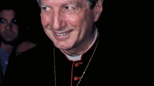 cardinal_carlo_martini