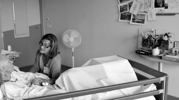 soins_palliatifs_lille