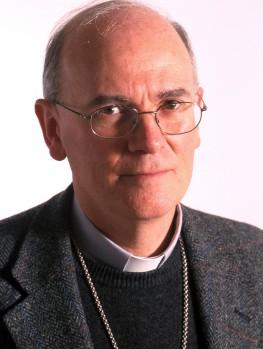 James Jean-Paul - Beauvais Noyon Senlis