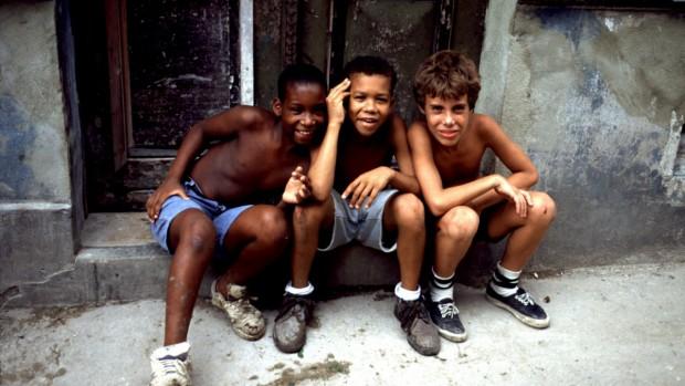 enfants_rue_cuba