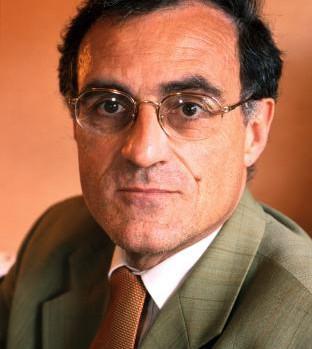 Guy Aurenche, prochain président du CCFD