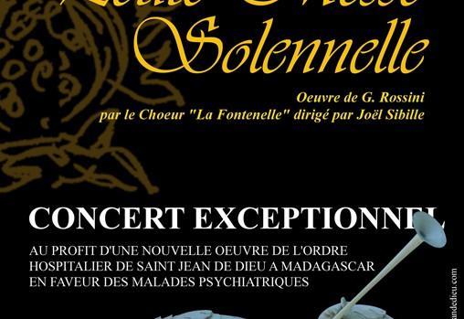 concert_ordre_saint_jean_de_dieu