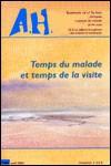 A.H. Aumôneries des Hôpitaux