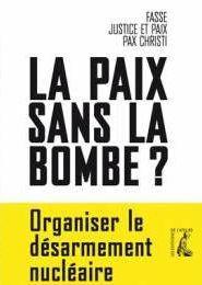 couv_la_paix_sans_la_bombe