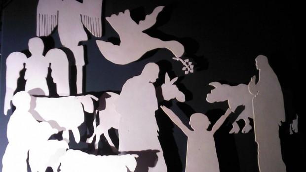 creche_silhouettes