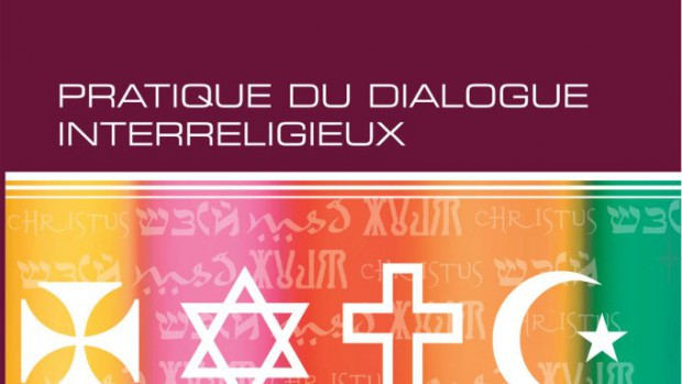 documents_episcopat_pratique_dialogue_interreligieux