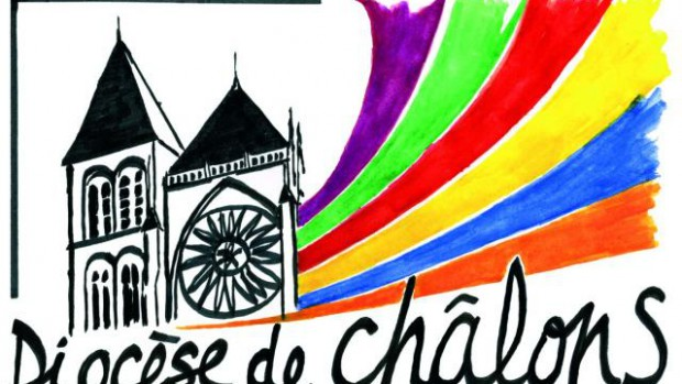 logo Châlons-en-champagne
