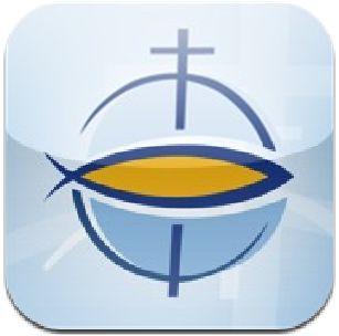 Eglise Info, l'information de l'Eglise catholique en France ...