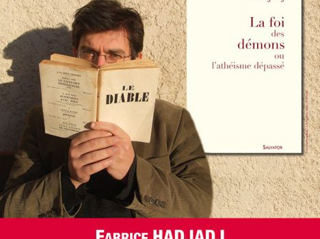 fabrice_hadjaj