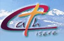 logo Grenoble-Vienne
