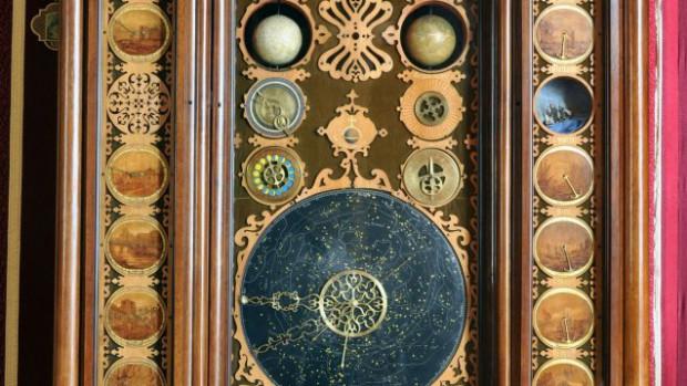 horloge_astronomique_brisson