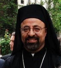Ibrahim_Sedrak