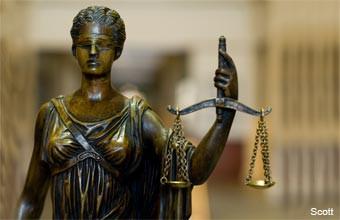 Themis_justice_balance