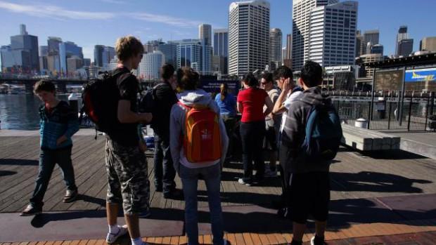 JMJ_2008 Sydney