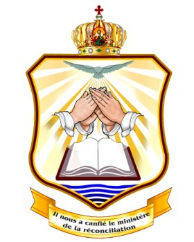 Eglise Catholique d'Egypte