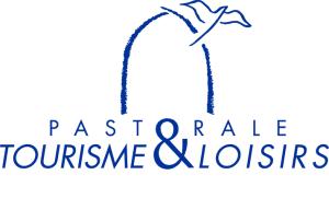 Logo PRTL