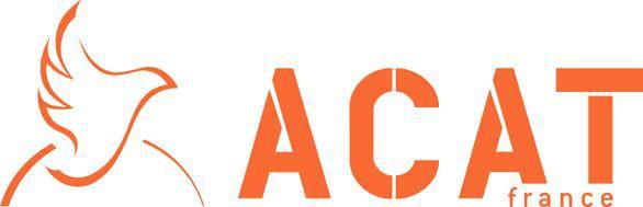 logo_acat_france_orange