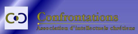 logo_confrontations_aic