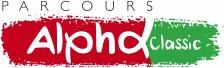 logo_parcours_alpha_clasic