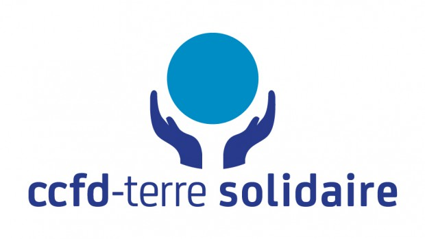 logo_CCFD-Terre Solidaire_2012